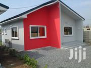 1 Bedroom In A Gated Community For Sale@Oyibi | Houses & Apartments For Sale for sale in Greater Accra, Accra Metropolitan