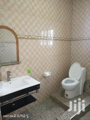 Classic 1 Bedroom And A Hall Self Contain 1 Yr For Rentals At Dansoman | Houses & Apartments For Rent for sale in Greater Accra, Dansoman