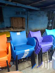 Plastic Chair | Furniture for sale in Greater Accra, North Kaneshie