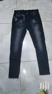 Jeans   Clothing for sale in Greater Accra, Kokomlemle