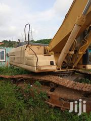 Excavator For Sale At Cool Price | Heavy Equipments for sale in Greater Accra, Accra Metropolitan