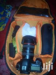 Canon5d Mark3 | Cameras, Video Cameras & Accessories for sale in Central Region, Cape Coast Metropolitan