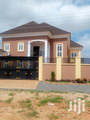 3 Bedroom Apaartment for Rent at East Legon Hills | Houses & Apartments For Rent for sale in Greater Accra, Adenta Municipal