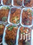 DKD Catering Services | Meals & Drinks for sale in Teshie-Nungua Estates, Greater Accra, Ghana
