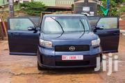 Toyota Scion Xb 2008 Blue | Cars for sale in Greater Accra, Dzorwulu