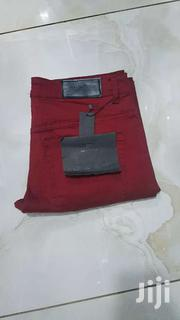 FOG JEANS   Clothing for sale in Greater Accra, Kokomlemle