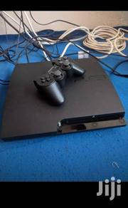 Playstation3 | Video Game Consoles for sale in Northern Region, Tamale Municipal
