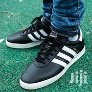 Adidas 350 Leather Type | Shoes for sale in Greater Accra, Accra Metropolitan