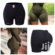 Hips and Butt Pad for Sale | Clothing Accessories for sale in Greater Accra, Adenta Municipal