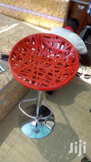 Bar Stool Chair | Furniture for sale in Greater Accra, North Kaneshie