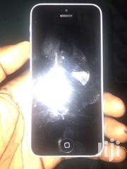 Mobile iPhone 5c | Mobile Phones for sale in Greater Accra, Kwashieman