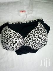 Ladies Pant And Bra | Clothing for sale in Greater Accra, Adenta Municipal