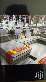 Sofa | Furniture for sale in Greater Accra, North Kaneshie