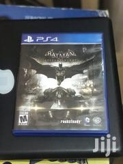 PS4 Game Batman | Video Games for sale in Greater Accra, Mataheko