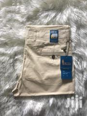 Khaki Trousers   Clothing for sale in Greater Accra, Accra Metropolitan