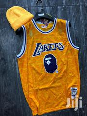 NBA Jerseys | Clothing for sale in Greater Accra, Agbogbloshie