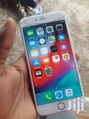 Apple iPhone 6 Plus White 16 GB | Mobile Phones for sale in Greater Accra, Adenta Municipal