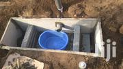 Biofil Toilet Digester | Plumbing & Water Supply for sale in Greater Accra, Kwashieman