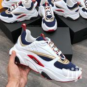 Dior Hormme Sneakers | Shoes for sale in Greater Accra, Accra Metropolitan