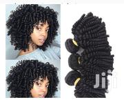 Curly Hair for Sale | Hair Beauty for sale in Greater Accra, Achimota
