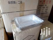 Food Box | Kitchen & Dining for sale in Greater Accra, Accra new Town