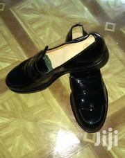 Fresh Shoes | Shoes for sale in Greater Accra, Kwashieman