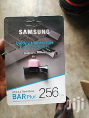 Samsung 128 Gb Pendrive | Computer Accessories  for sale in Greater Accra, Achimota