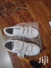 Addidas Shoe | Shoes for sale in Greater Accra, Adenta Municipal