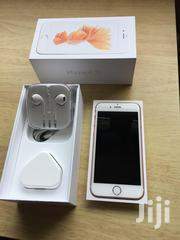 New Apple iPhone 6s Gold 64 GB | Mobile Phones for sale in Greater Accra, Osu Alata/Ashante