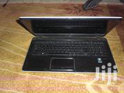 HP Pavilion Dv7 15.6 Inches 350 Gb Hdd Core I5 8 Gb Ram | Laptops & Computers for sale in Greater Accra, Accra Metropolitan