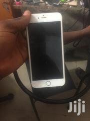 Apple iPhone 6 Silver 128 GB | Mobile Phones for sale in Greater Accra, Achimota