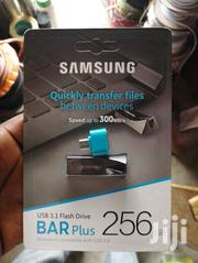 Samsung 256 Gb Pendrive | Computer Accessories  for sale in Greater Accra, Achimota