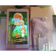 New Ccit T9 Max 10 Inches 3 Gb Ram | Tablets for sale in Greater Accra, Asylum Down