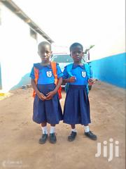 Primary Teacher Needed   Teaching Jobs for sale in Greater Accra, Adenta Municipal