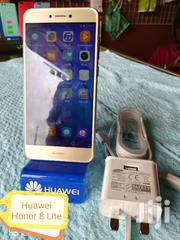 Huawei P9 Gold 32 GB | Mobile Phones for sale in Greater Accra, Tema Metropolitan