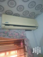 Used 1.5hp Air-Condition | Home Appliances for sale in Greater Accra, Achimota