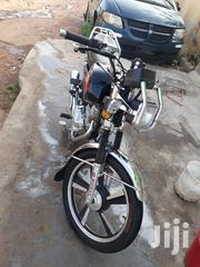 New Royal 2009 Black | Motorcycles & Scooters for sale in Greater Accra, Accra Metropolitan
