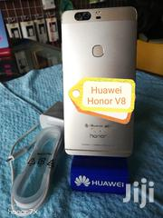 Huawei Honor V8 32 GB Gold | Mobile Phones for sale in Greater Accra, Tema Metropolitan