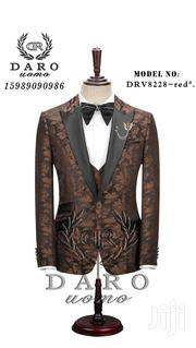 Slim Fit Men Suits   Clothing for sale in Greater Accra, Accra Metropolitan