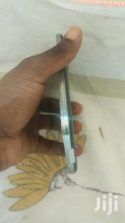 Samsung Galaxy S5 White 16 GB   Mobile Phones for sale in Greater Accra, Abossey Okai