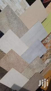 Tiles 30 By 60 Italian | Building Materials for sale in Greater Accra, Odorkor