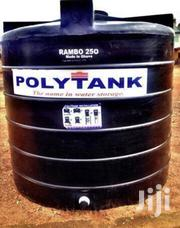 Used 450 Litres Polytank For Sale | Home Accessories for sale in Greater Accra, Kwashieman