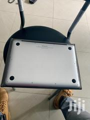 Apple Macbook Pro 13.3 Inches 256 Gb Ssd Core I5 8 Gb Ram | Laptops & Computers for sale in Central Region, Awutu-Senya