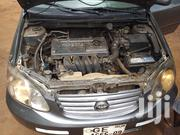Toyota Corolla 2007 CE Gray   Cars for sale in Greater Accra, Adenta Municipal