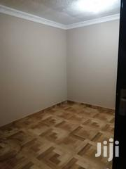 Chamber and Hall Self Contained to Let | Houses & Apartments For Rent for sale in Greater Accra, Achimota