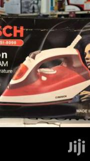 Bosch Steam Iron | Home Appliances for sale in Greater Accra, Accra Metropolitan