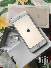 iPhone 8 Plus | Accessories for Mobile Phones & Tablets for sale in Greater Accra, Nungua East