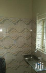 1 Bedroom Apartment for Rent at Osu | Houses & Apartments For Rent for sale in Greater Accra, Osu