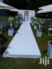 Wedding Decoration | Automotive Services for sale in Greater Accra, Ashaiman Municipal