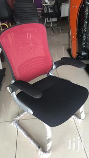 Chair | Furniture for sale in Greater Accra, Nii Boi Town